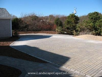 Click to view album: Eco Stove Pavers for Conservation Sensitive Areas
