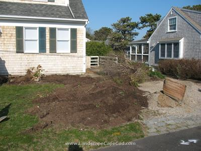 Click to view album: Cottage Ave. Harwich Port