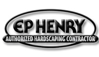 EP Henry, Anchor and Belgard interlocking concrete products